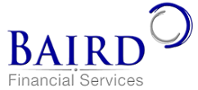 Baird Financial Services