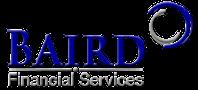 Baird Financial Services